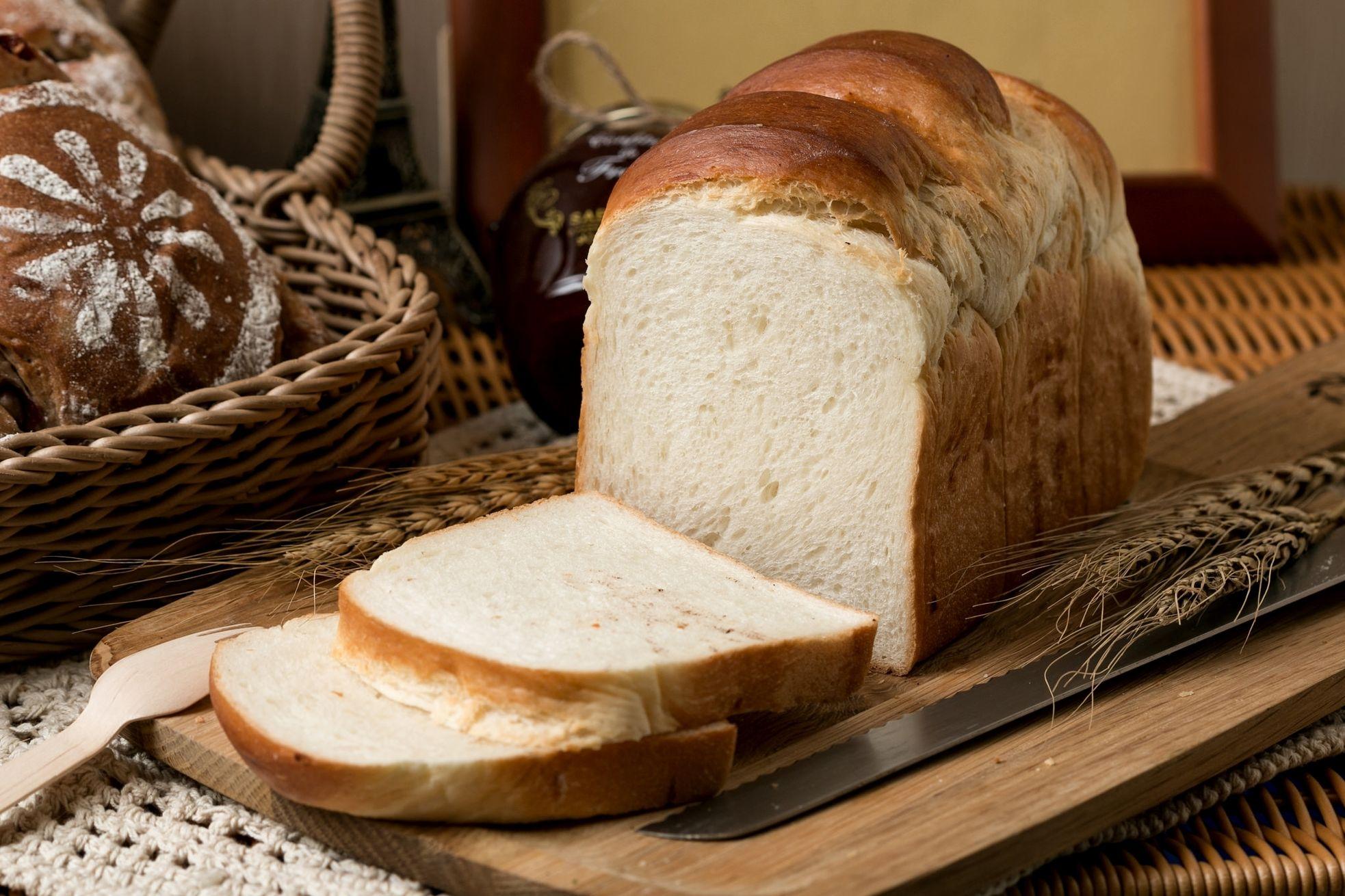 для хлеб с картинками просто проучившись