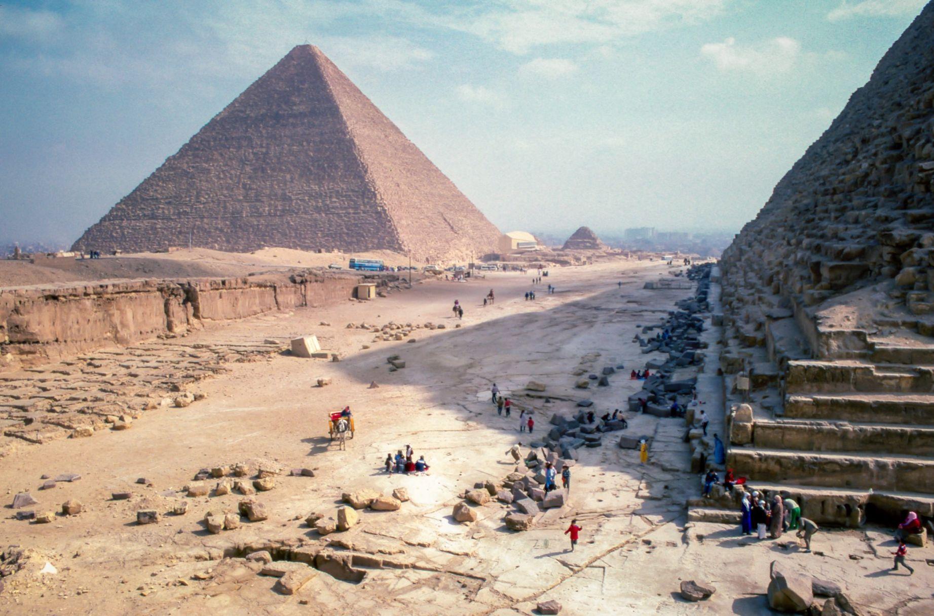 мастики пирамиды древнего египта красивая картинка реакции реакции