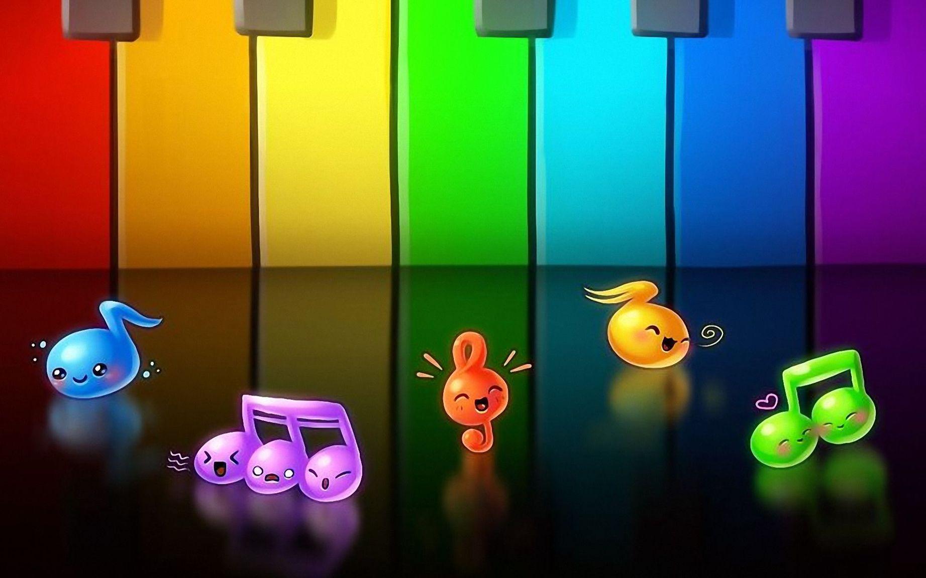 Игры картинки и мелодии для телефонов