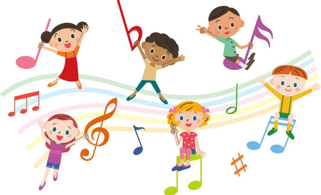 Куклы советские, картинки музыкальной тематики для детей