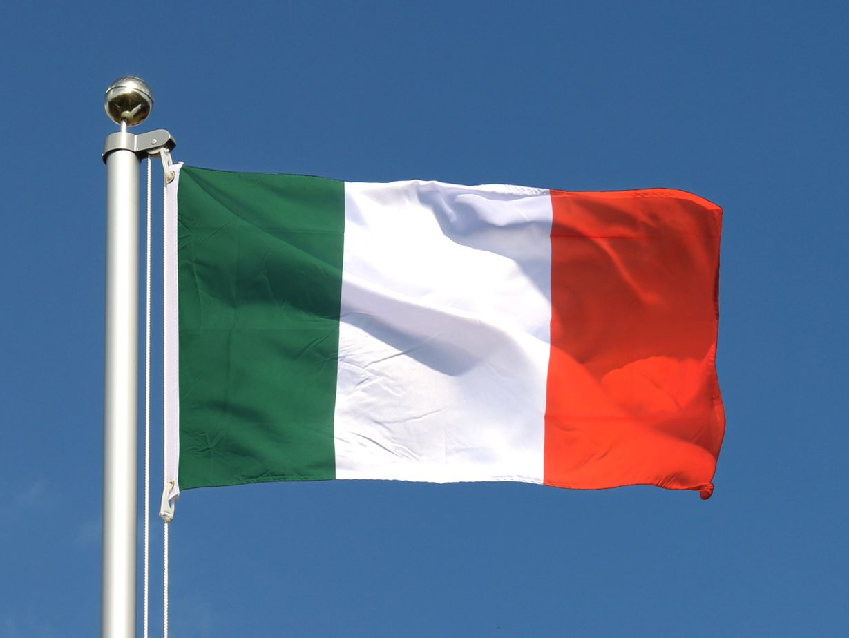 ними надеемся, картинка флаг италии жизнь царя
