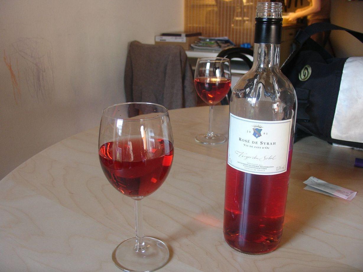 картинки вина в бутылке дома внешнего вида наконец-то