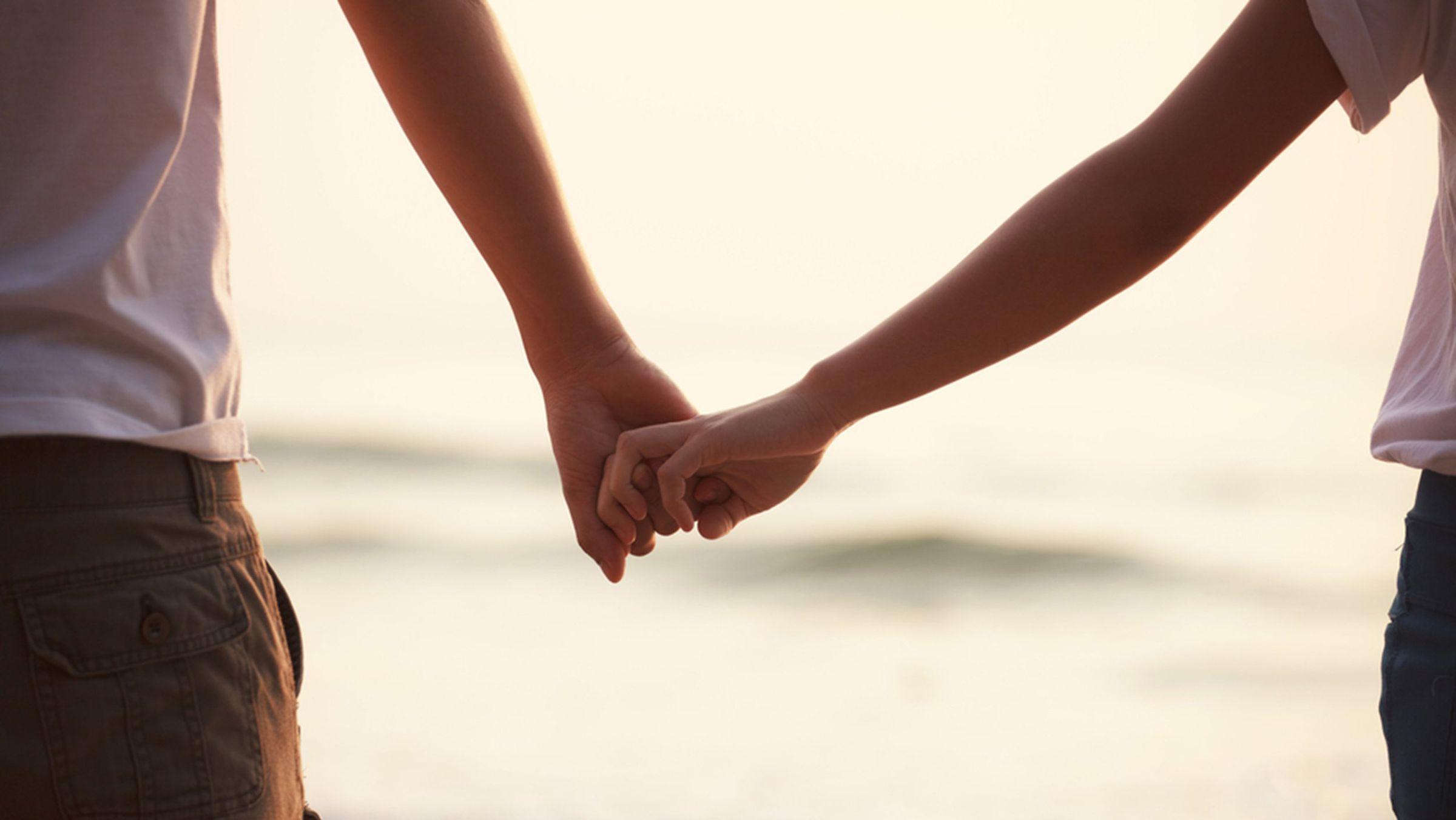 Надписью магазин, картинки с надписями парень с девушкой держатся за руки