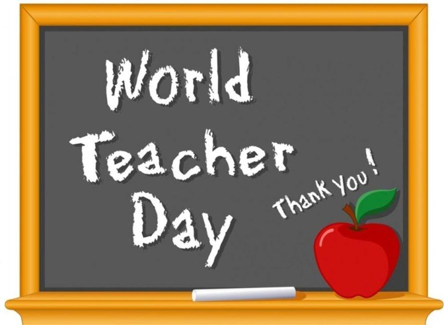 Встречи, открытка день учителя учителю английского языка