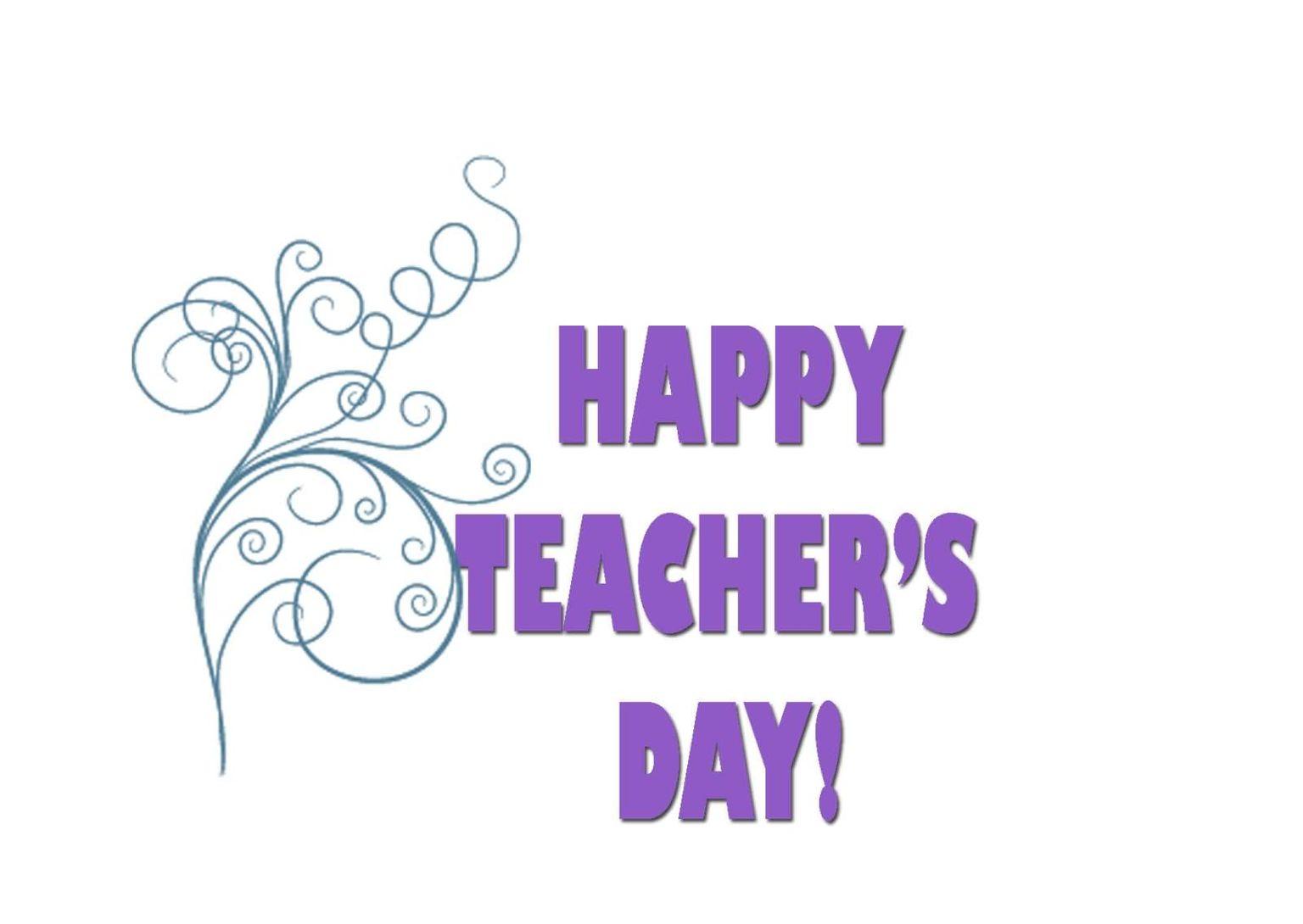 Открытки на день учителя на английском, прикольной бабы