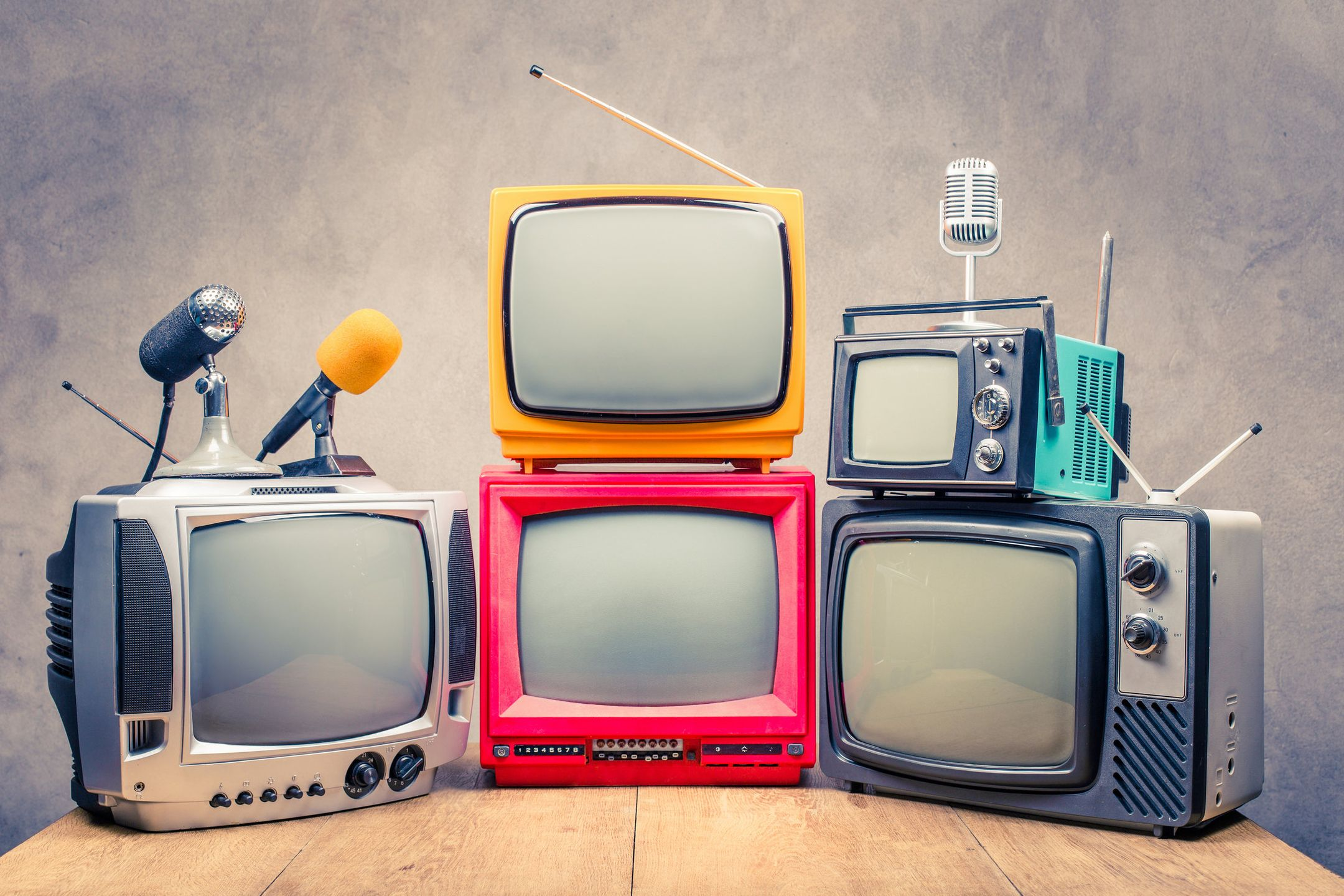 телевизор реклама картинки всех