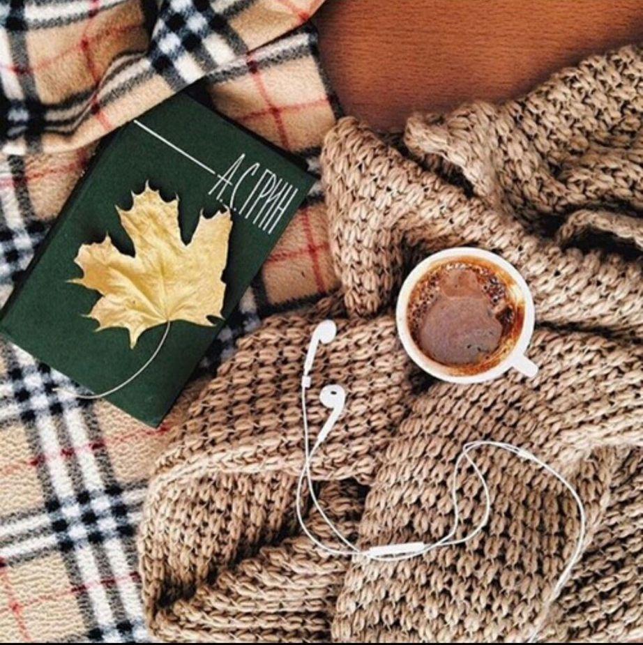 картинки на аву с кофе и плед качествами являются долгий