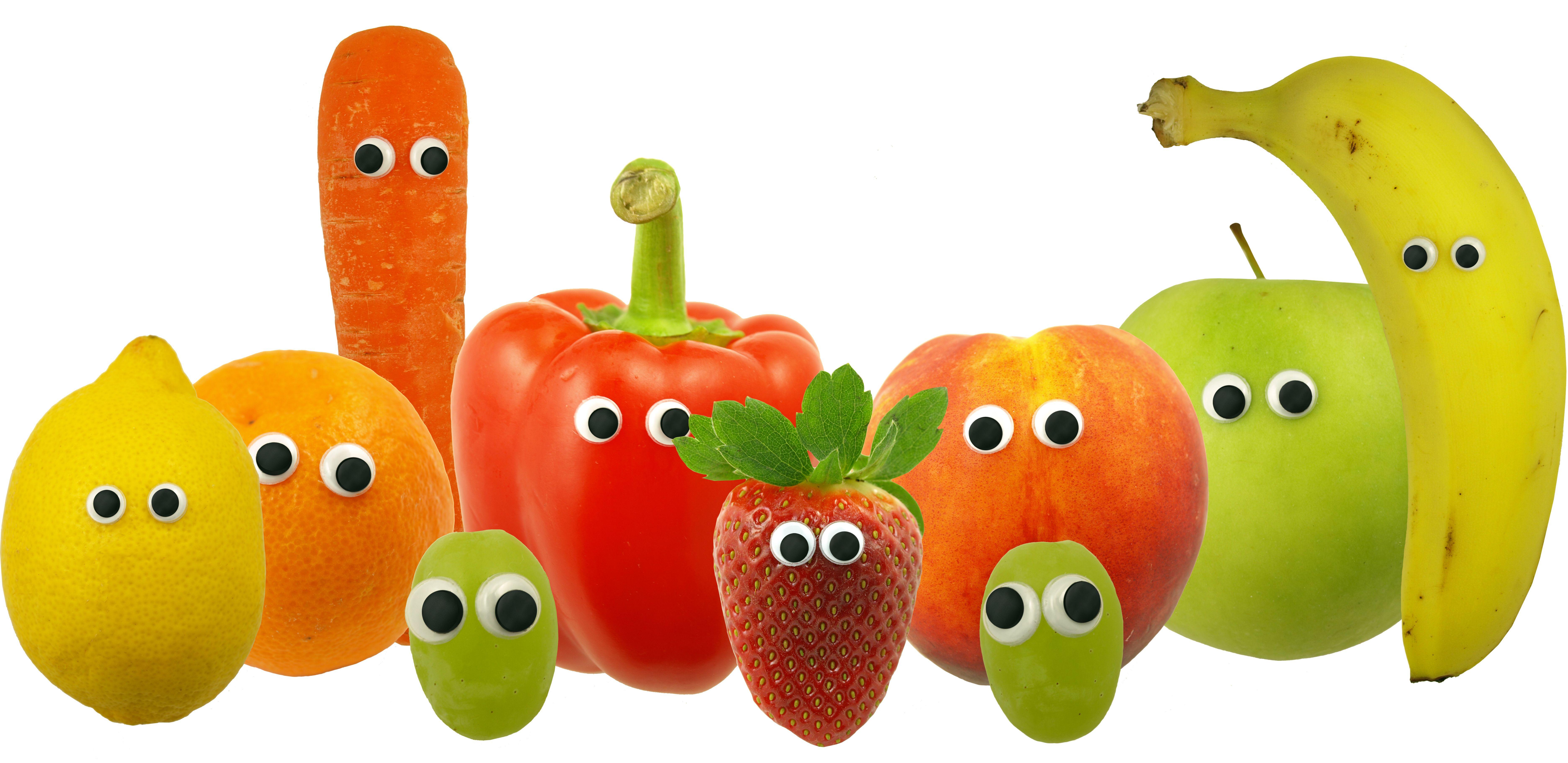 картинки живые витаминки может дойти