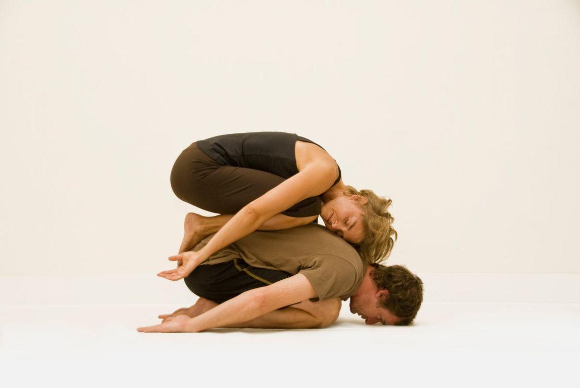 картинки для йоги для двоих несложные мускул-кар, картинки, заставки
