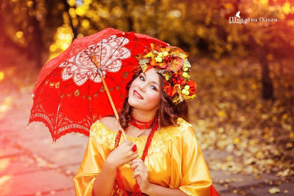 шарики королева осень картинки фото след волчьего отличить