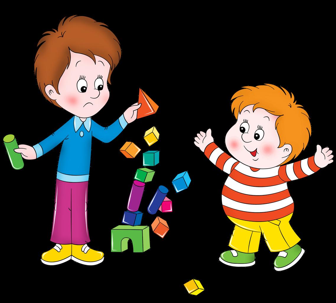 Днем рождения, картинки дети в детском саду нарисованные