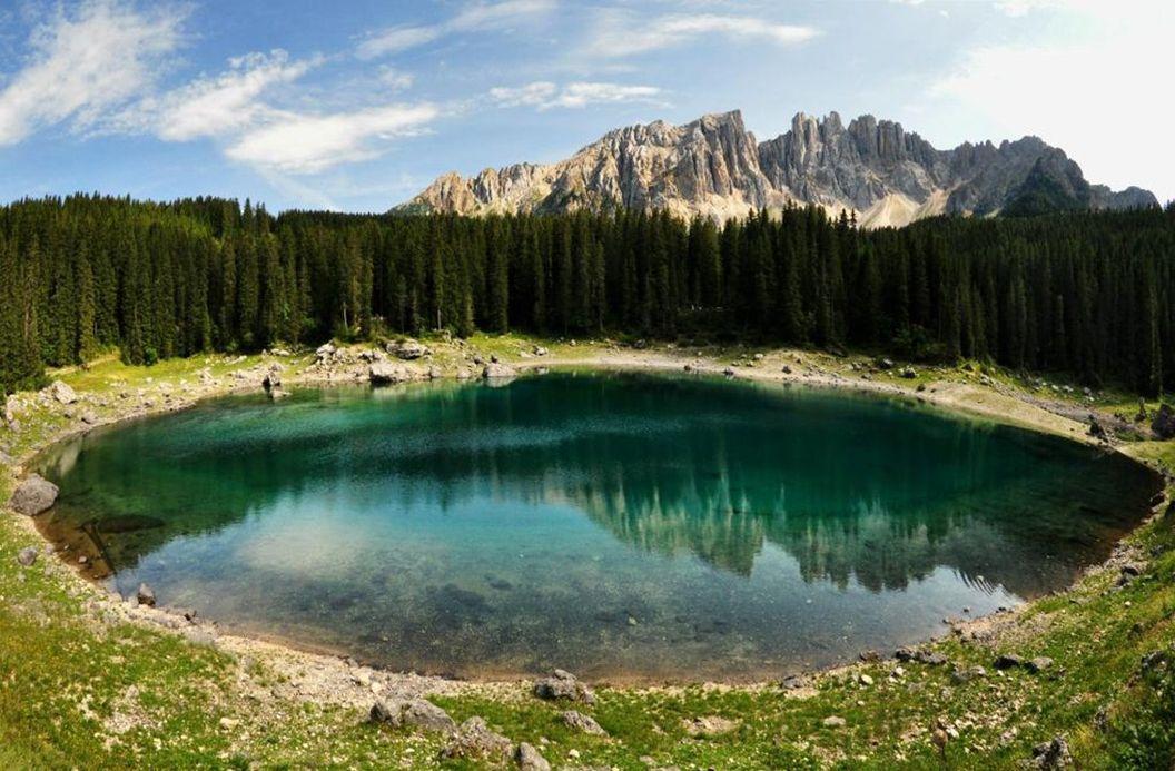 запросу фото картинки озер примеру