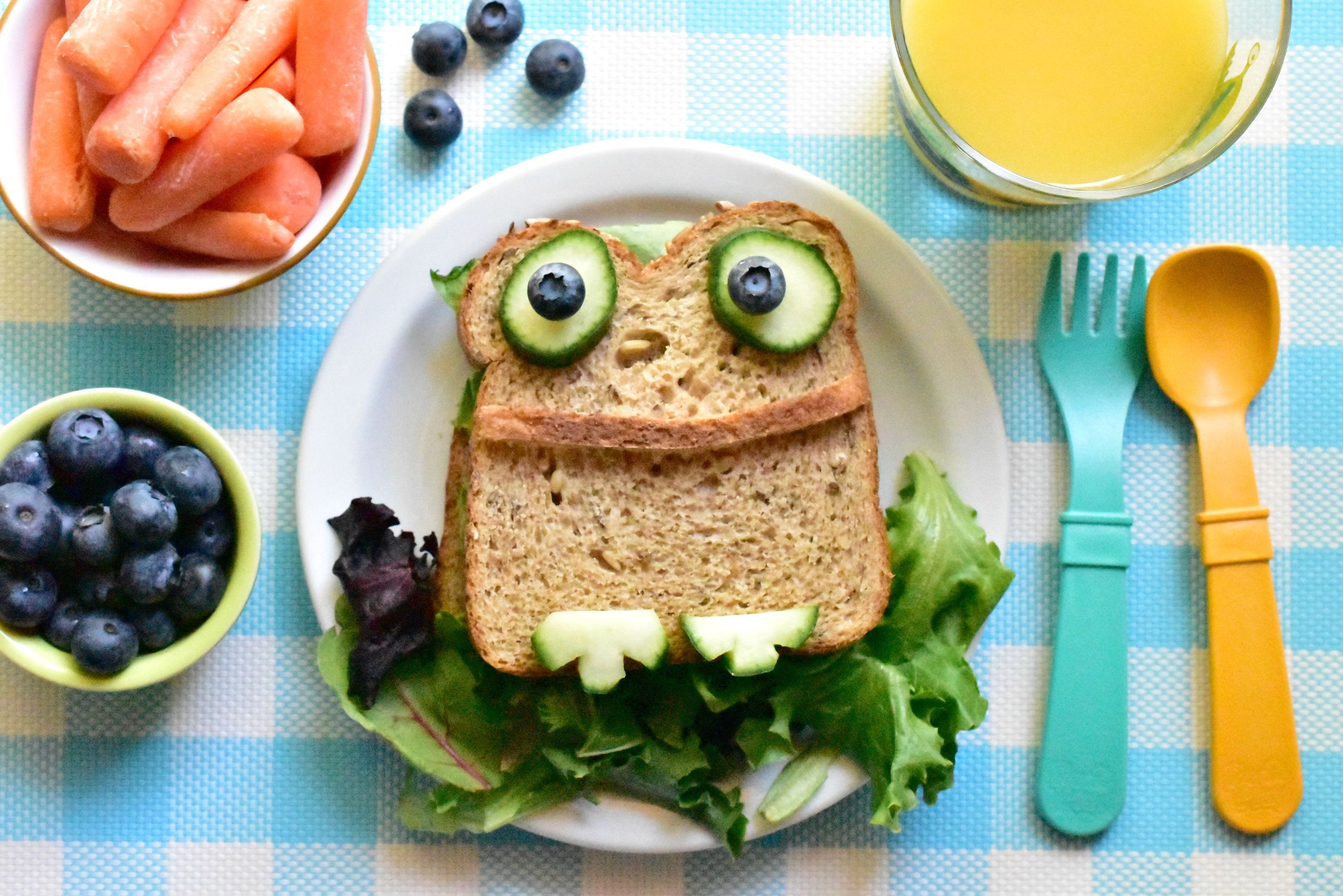Смешные рецепты блюд картинки, картинки