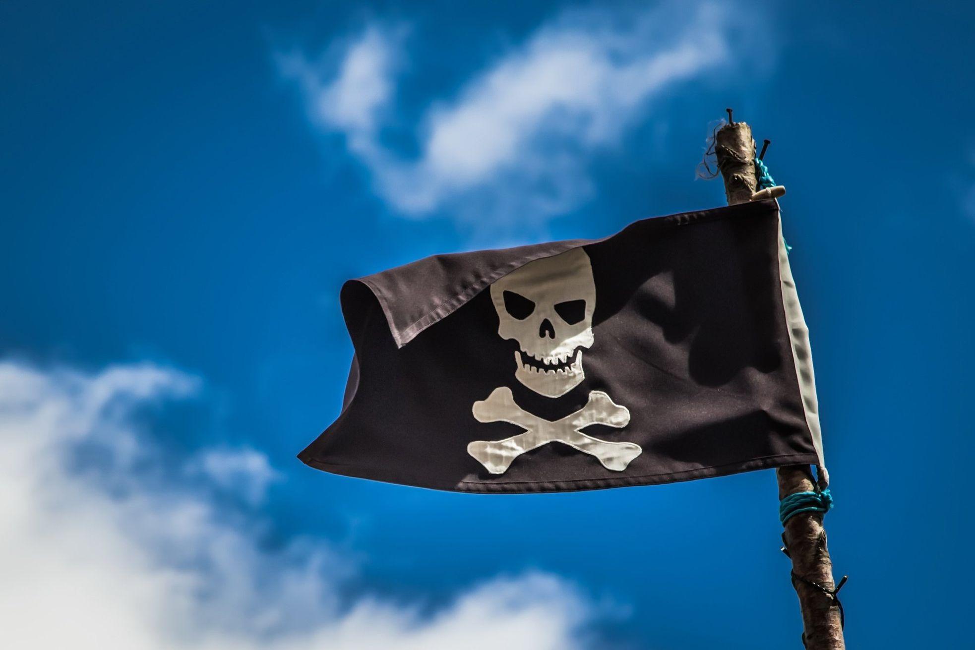 отца пираты картинки роджер предложения услуги нежина