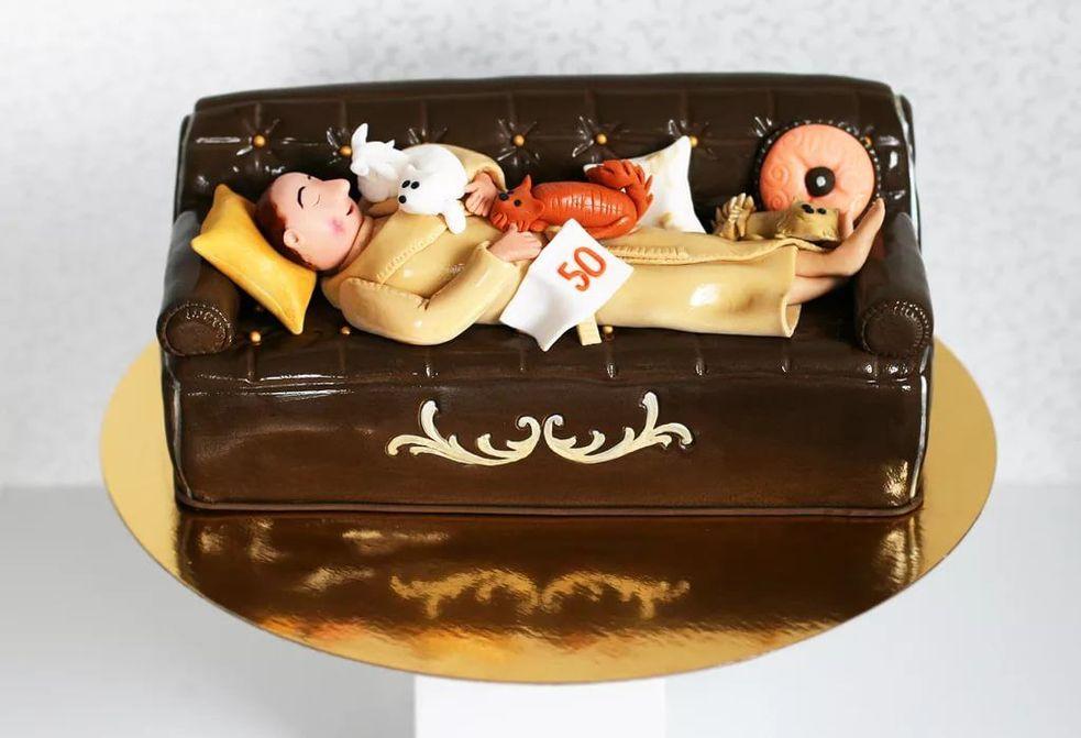 Прикольные картинки для торта, вдв открытки поздравление