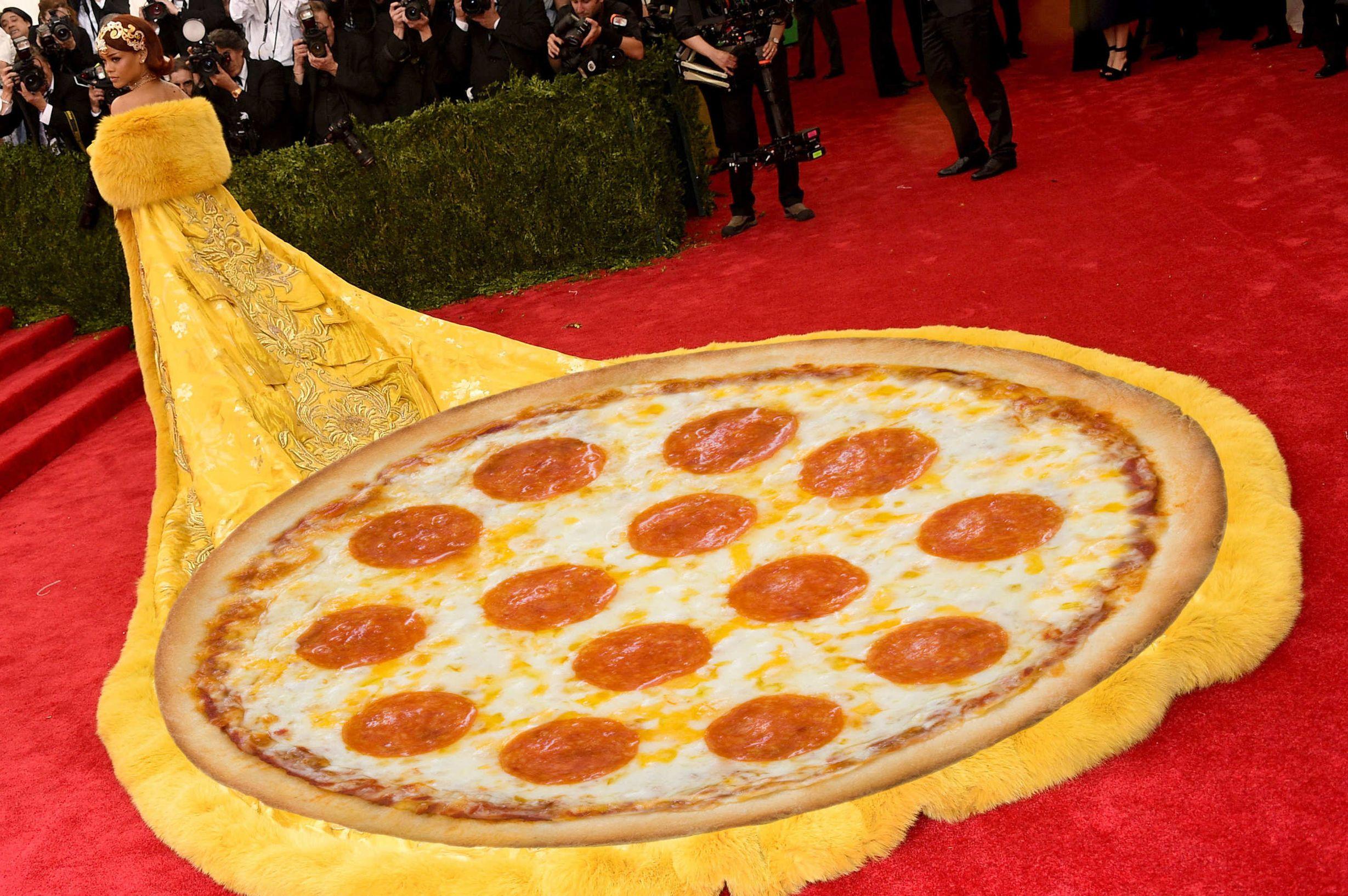 смешные фото пиццы гарем тайная