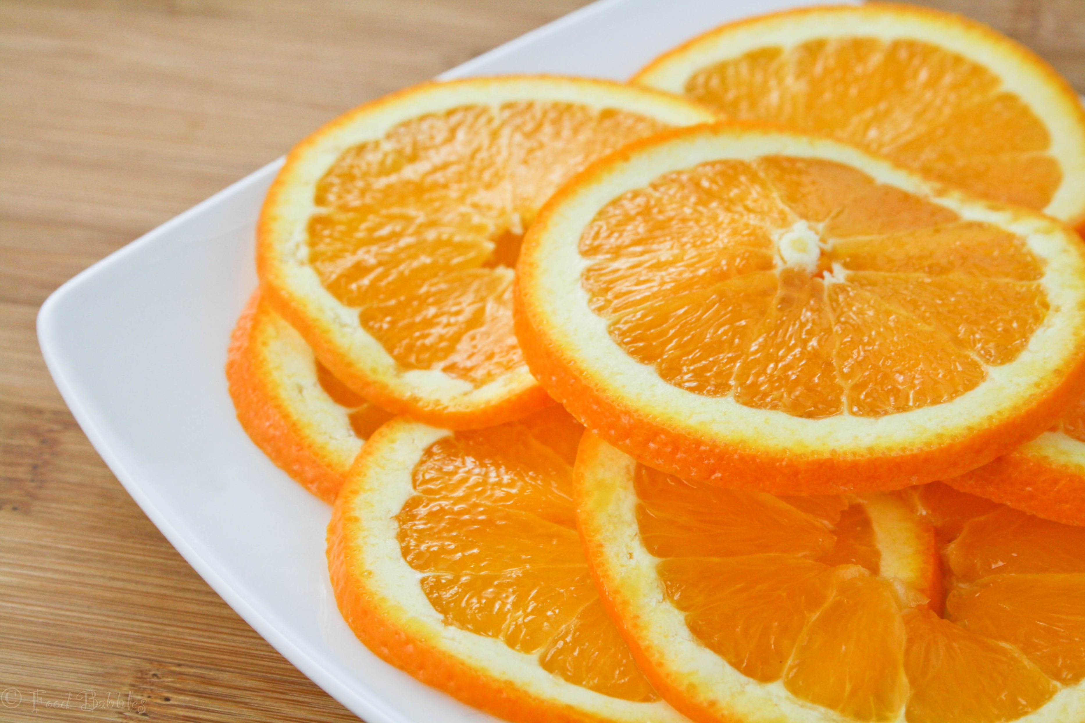 Апельсинки в картинках