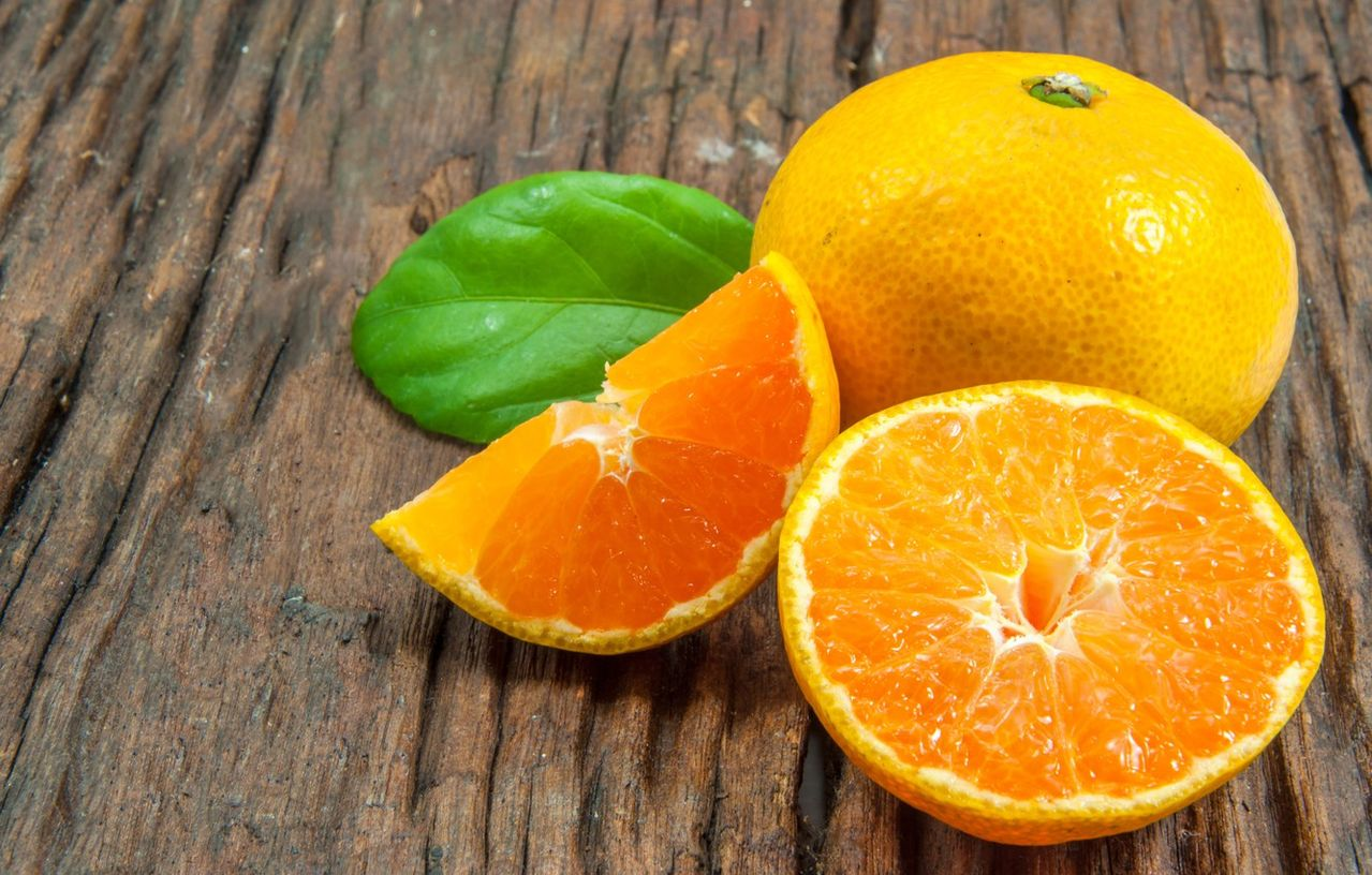 свежие апельсины картинки фотографии показывают, как