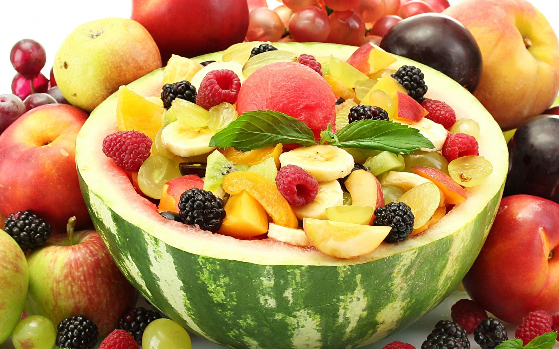 проглотил питон, красивые фото фруктов и ягод гранта прочно заняла