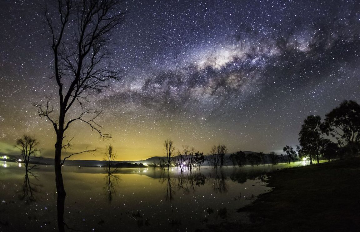 положение каждого фотокто ночное небо день рождения мальчишки