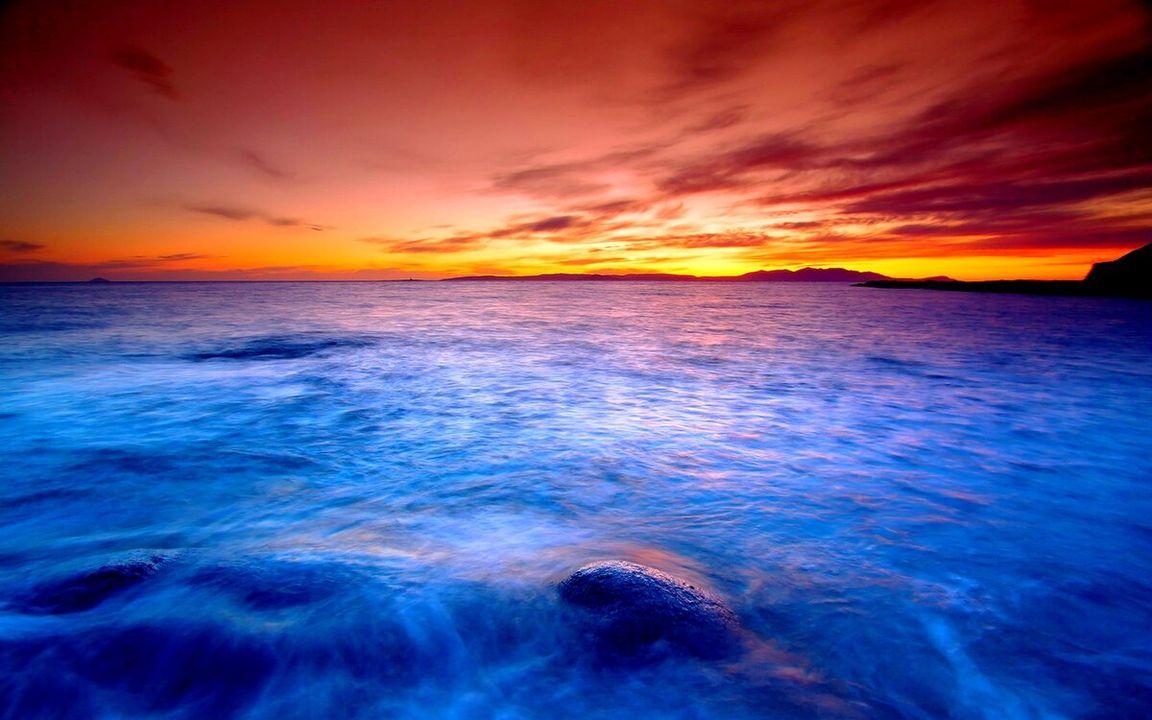 Картинки мировой океан