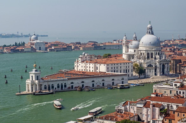 Обои венеция фото