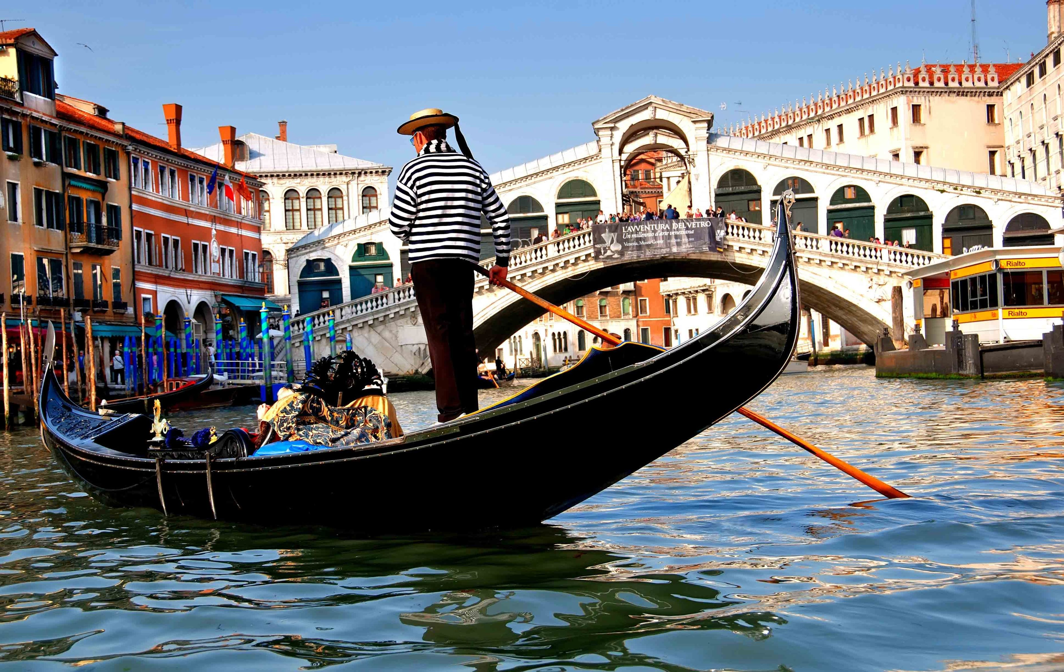 распространенная поза хочу в венецию картинки заре