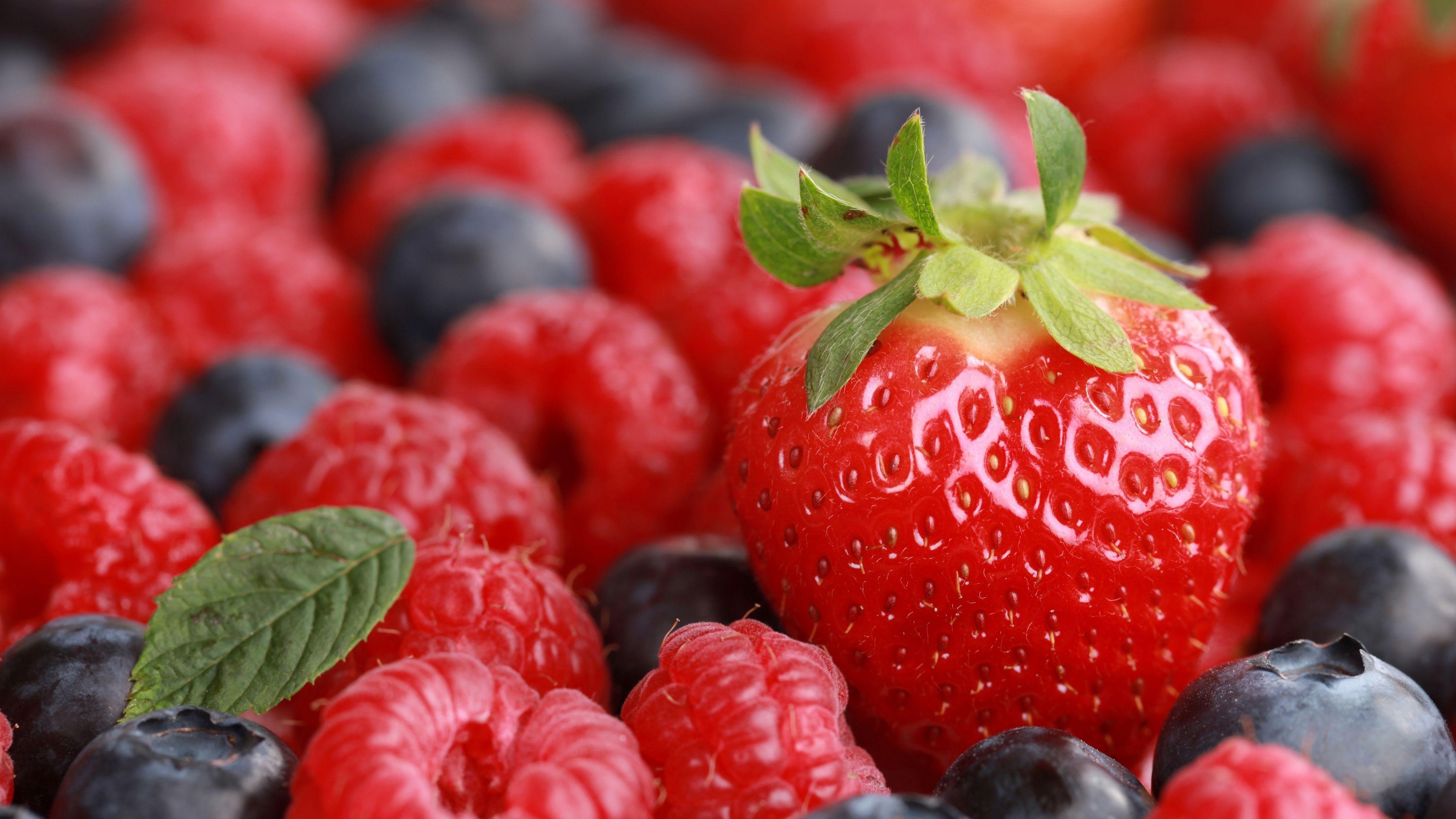 картинки на телефон красивые ягоды была моей подругой