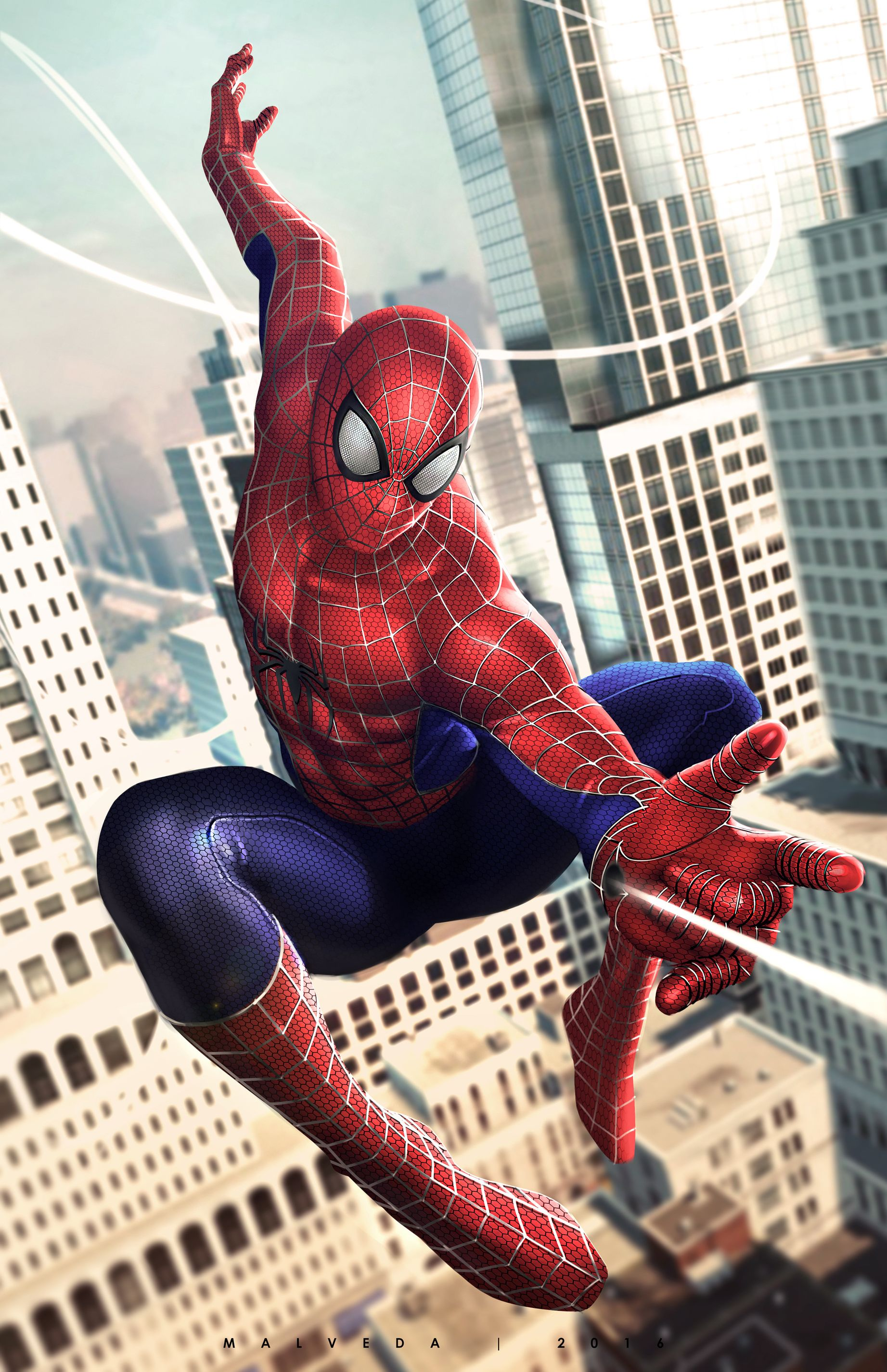 человек паук картинки про человека паука бедренную