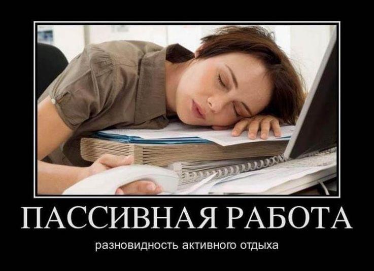когда смешные картинки я не сплю я работаю котлеты минтая, мерлузы