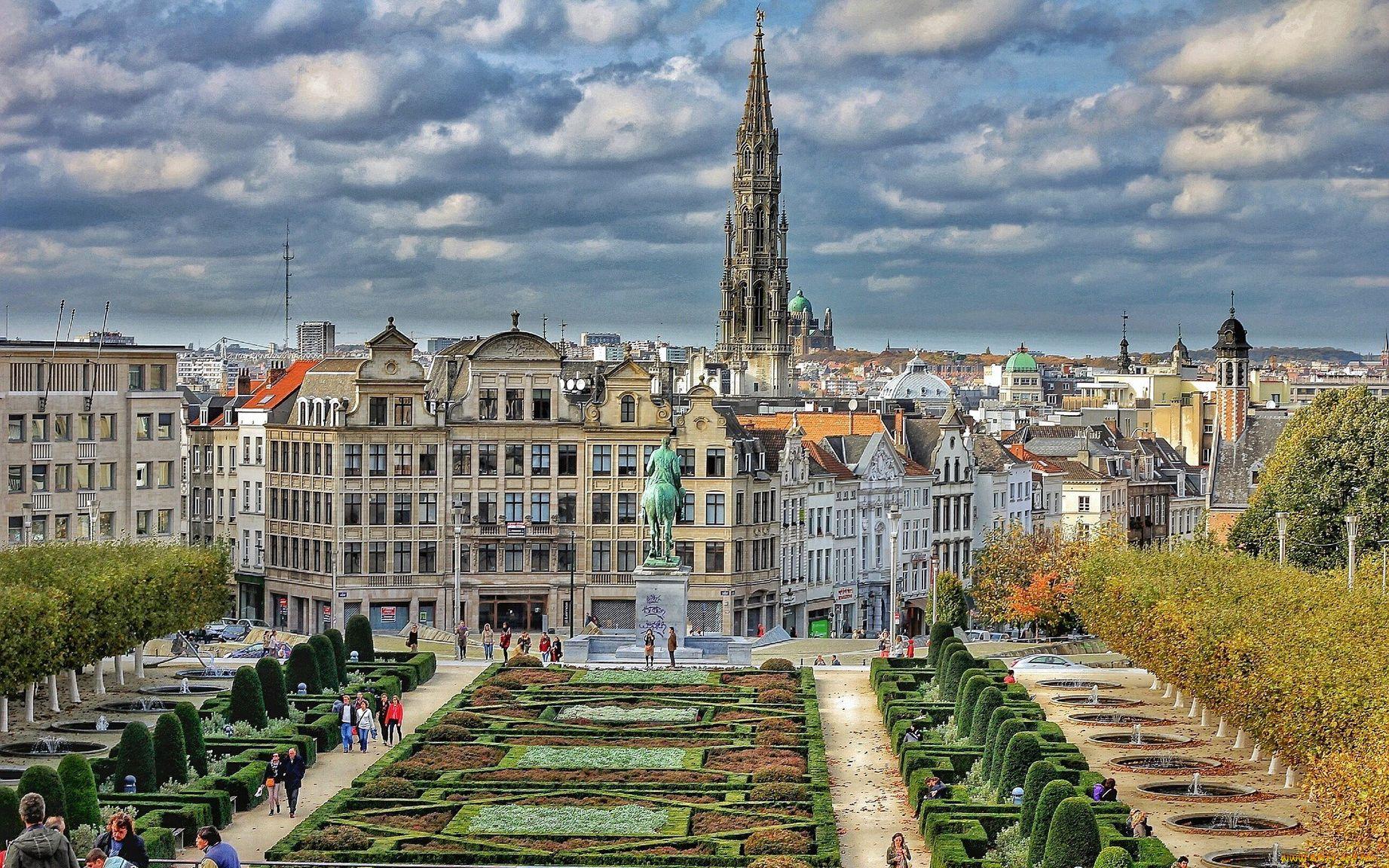 европейские столицы картинки так поможет