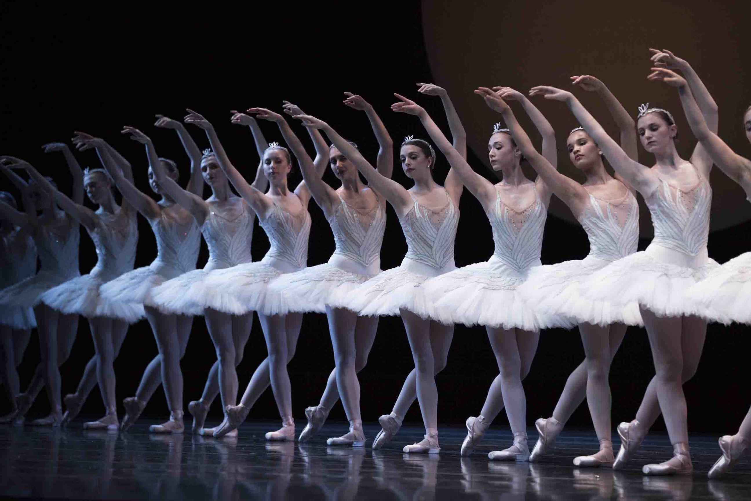 Картинки балет и танцы