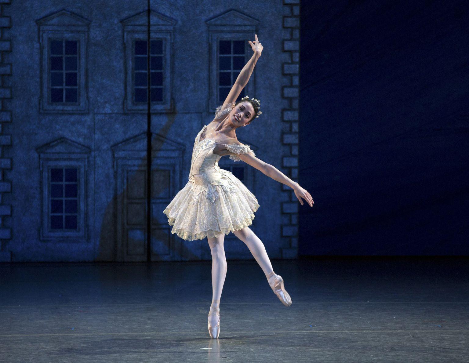 обоих случаях фото балерин в москве два месяца концертных