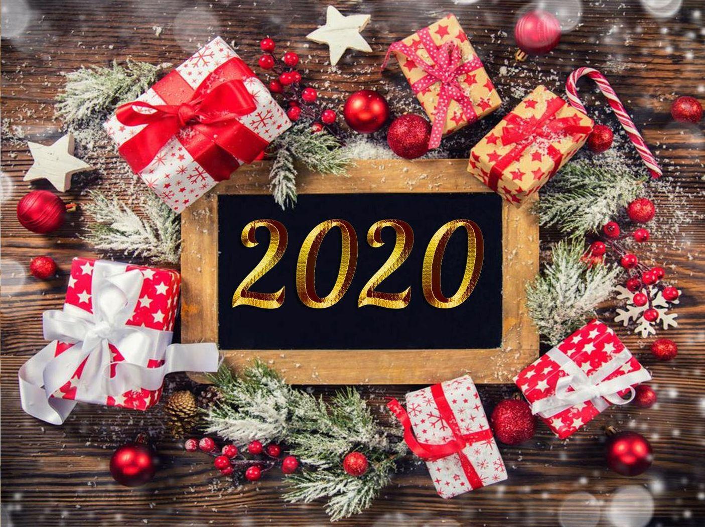 kartinki-s-novym-godom-2020-59.jpg