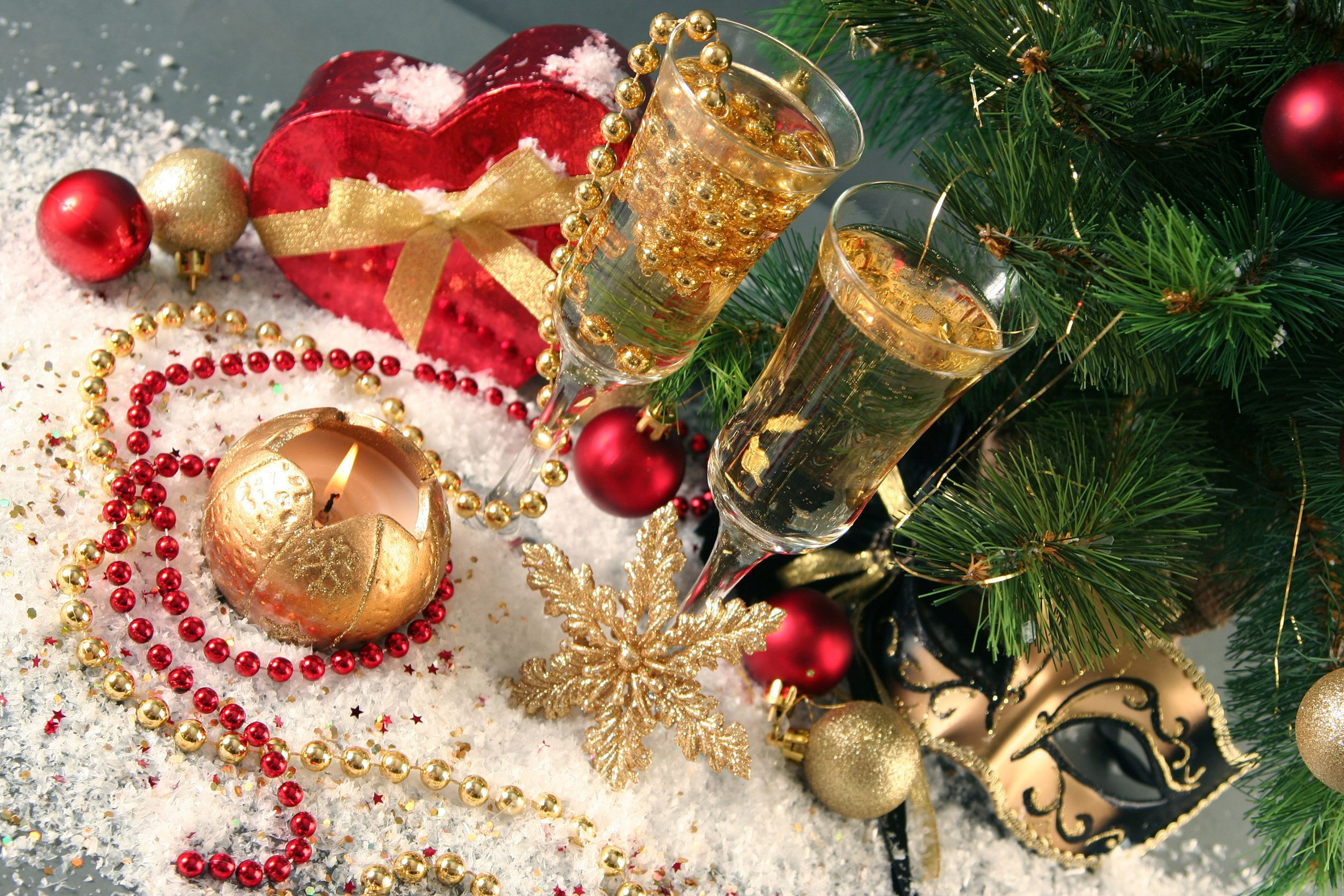 картинки новогодние для нового года