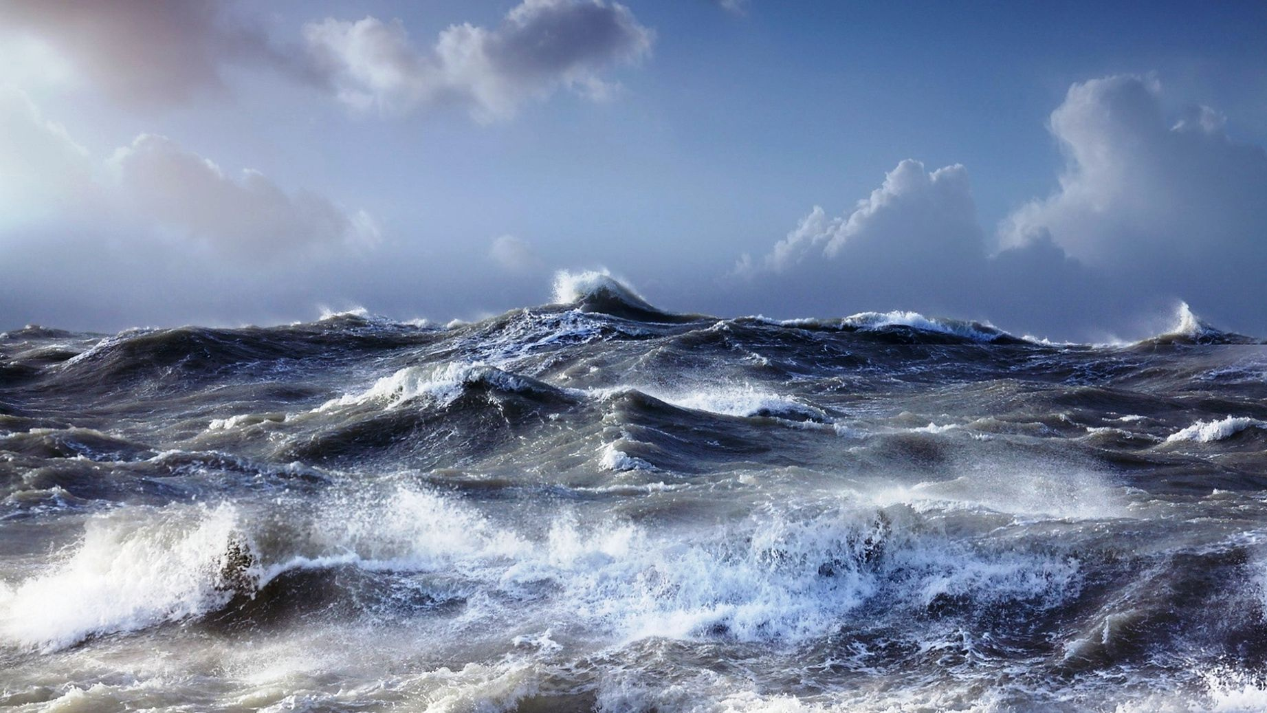море бушует фото красивые используем безформальдегидные материалы