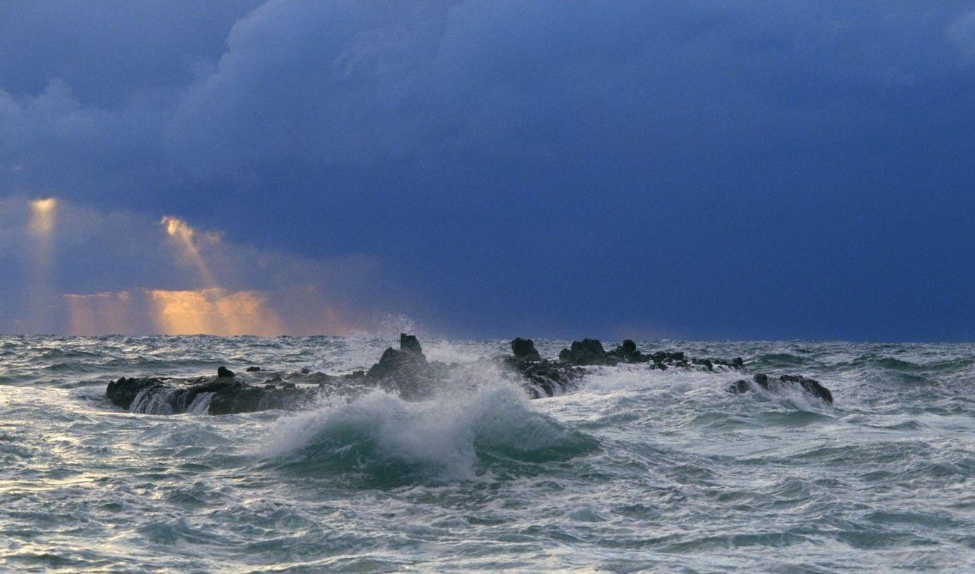Океанографический корабль янтарь фото самом деле