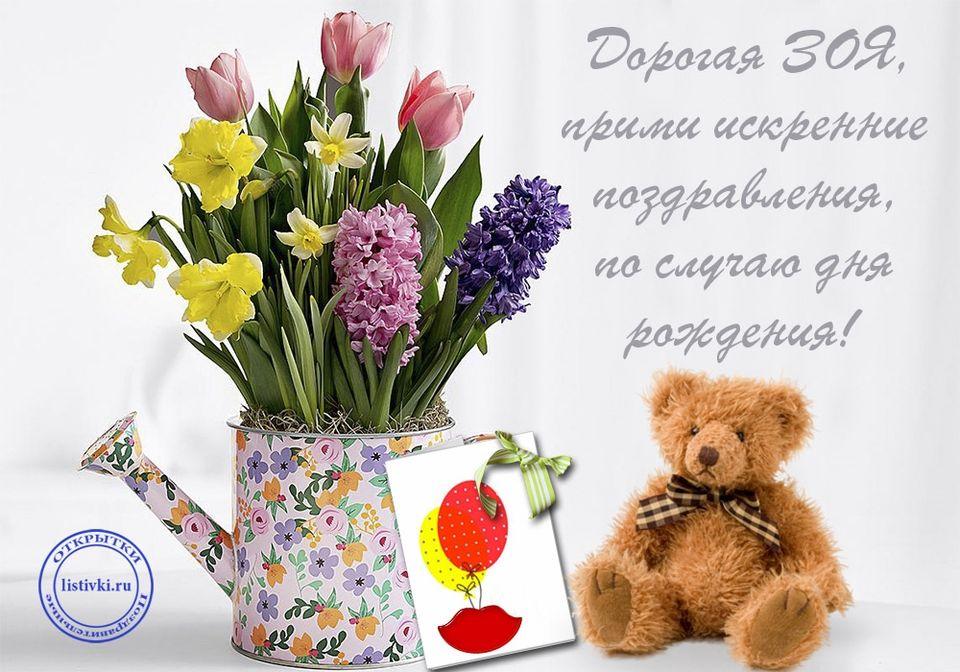 мэрии москвы поздравление с днем рождения зои открытка можете познакомиться одинокими