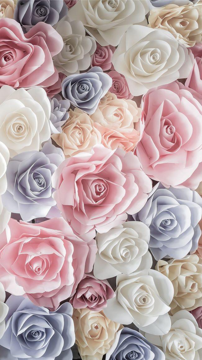 Скачать красивые картинки на телефон бесплатно (75 фото)  Обои на Телефон Цветы