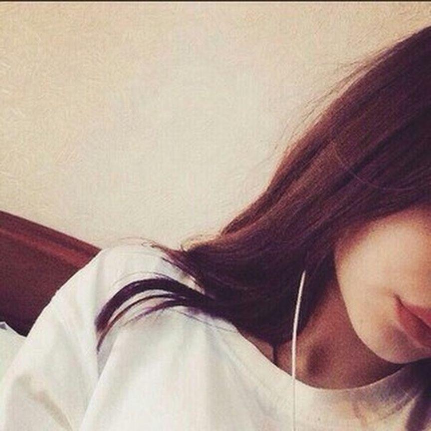 Девушка на работе без лица работа вахтой для девушки с проживанием в москве
