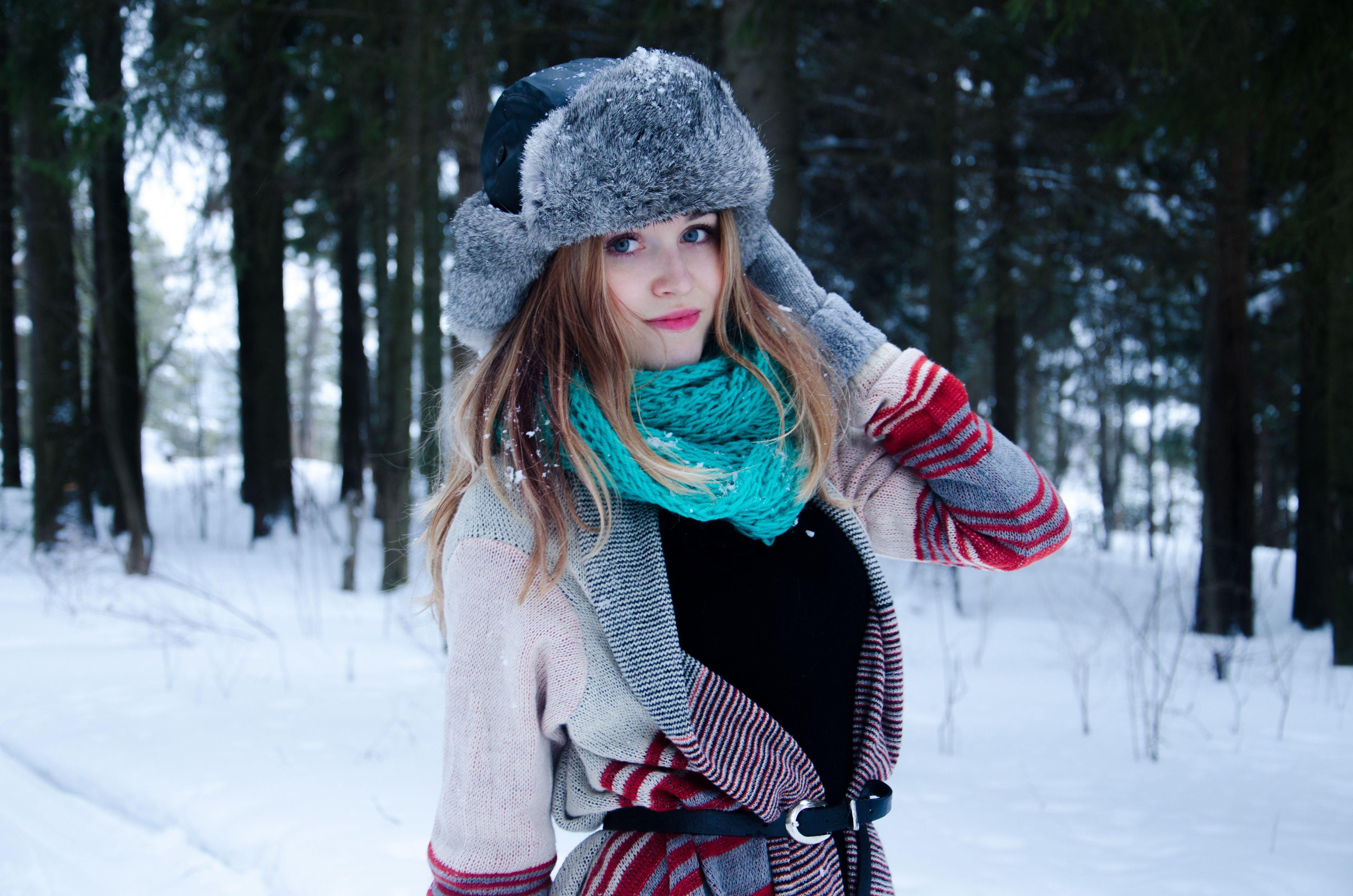 Работа в зиме для девушки веб модели сайты работать