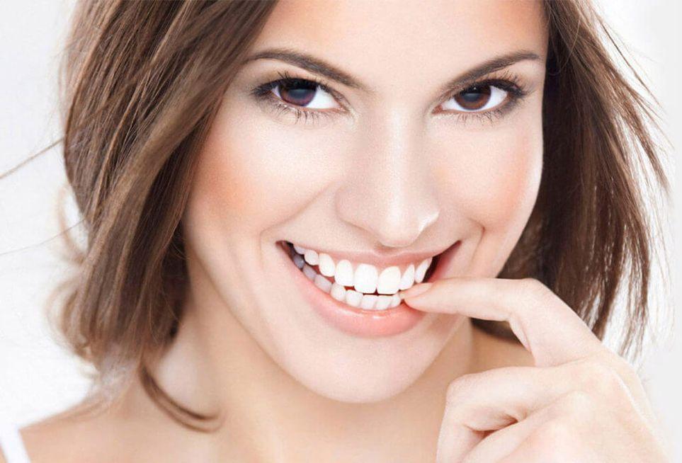 что, если картинки зубы свело такой способ