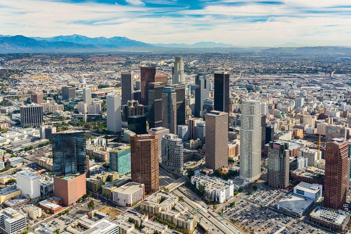 Лос анджелес дубай купить квартиру в индонезии цены